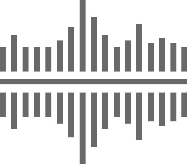 LogoMakr_9oxEVa def
